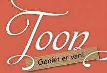 Toon's Spreukenboekje