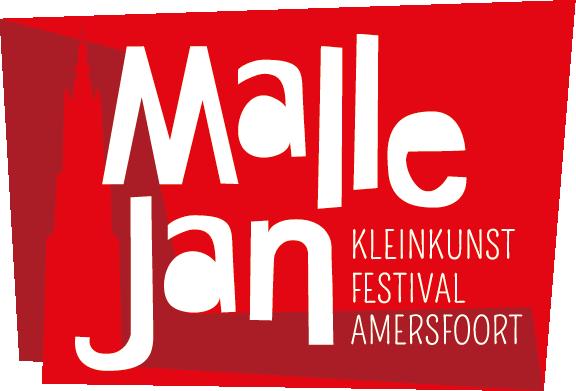 Ontwerp logo Mallejan