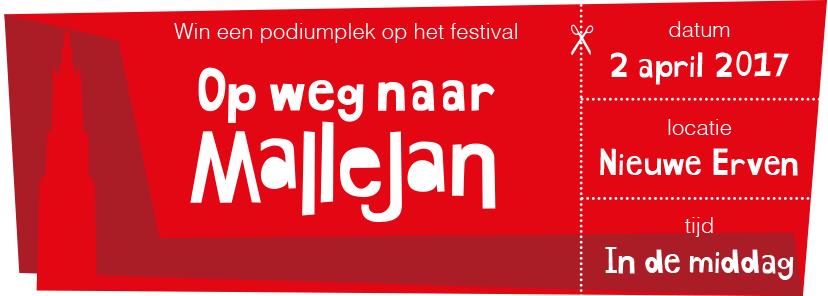 Mallejan facebook banner