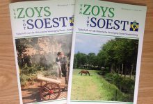Van Zoys tot Soest